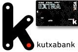 Visa Extra Kutxabank