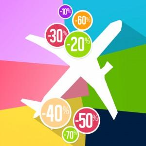 encontrar vuelos baratos