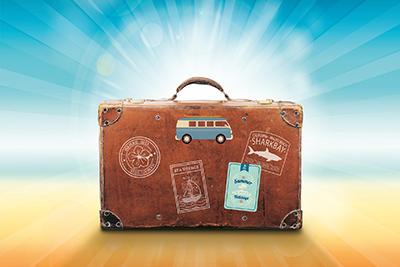 equipaje conseguir vuelos baratos