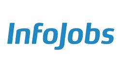 infojobs buscar trabajo casa
