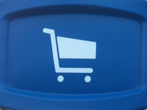 plataformas ecommerce