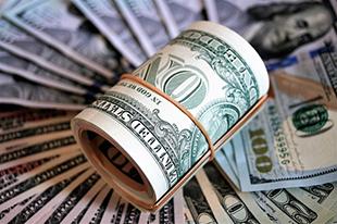 ganar dinero apostando