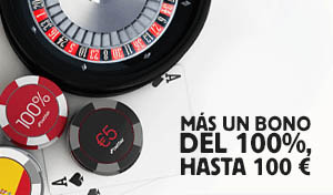 matched betting pasos