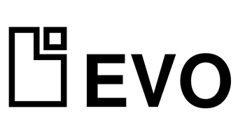 Cuenta Inteligente EVO Banco