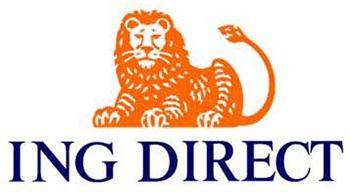 Cuenta Naranja ING Direct ahorro