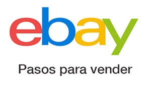 pasos vender ebay