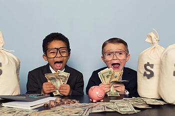 ganar dinero encuestas en linea