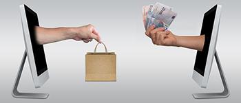 recompensar encuetas online