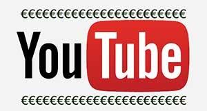 youtube-pasos-ganar-dinero