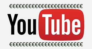 youtube pasos ganar dinero