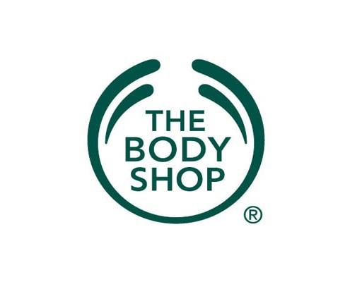 descuento body shop