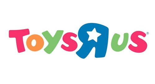 descuento toys r us