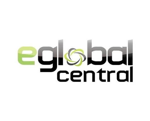 ofertas eglobal central