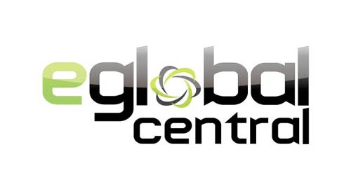 ofertas eglobal central