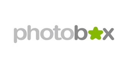 ofertas photobox