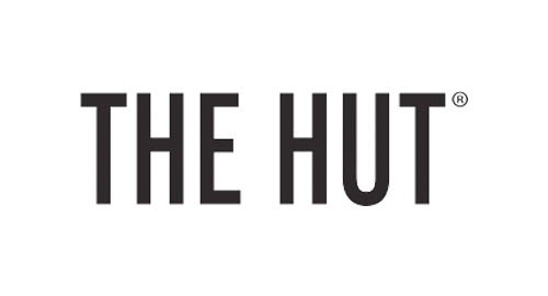 the hut ofertas españa