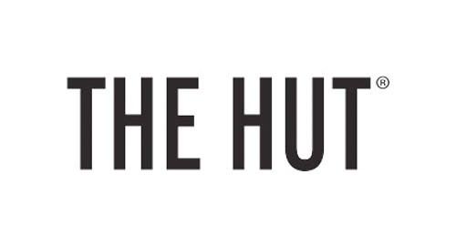 the hut ofertas españa