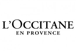 l'occitane descuento