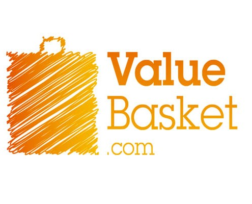 value basket ofertas