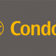 condor vuelos espana