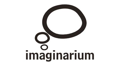 descuentos imaginarium