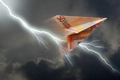retraso-vuelo