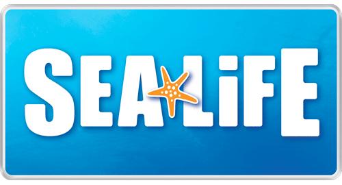 descuentos sea life