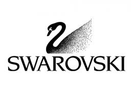 descuentos swarovski
