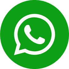 llamadas mensajes gratis