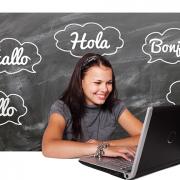 aprender idiomas gratis