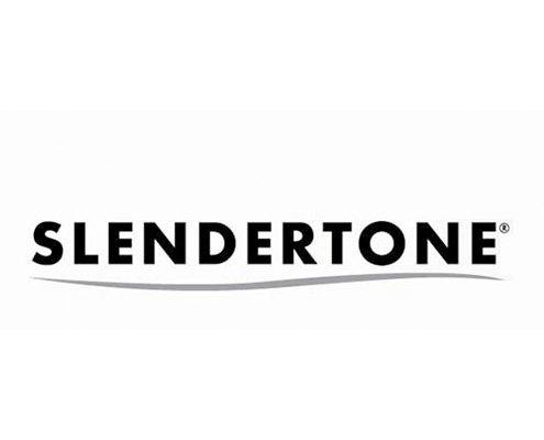 slendertone promocciones