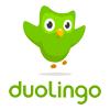 duolingo gratis aprender idioma