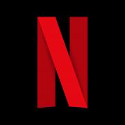 netflix prueba gratuita