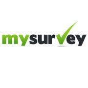my survey productos gratis