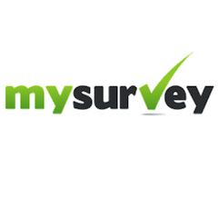 mysurvey muestras