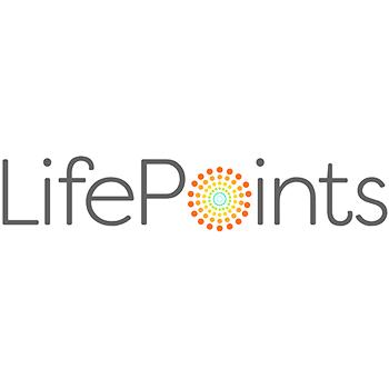 lifepoints encuestas online remuneradas