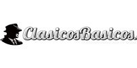 clasicos basicos juegos gratis