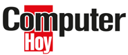 computerhoy juegos gratis