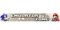 emulator zone juegos gratis
