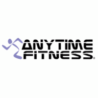 anytime fitness gimnasio gratis
