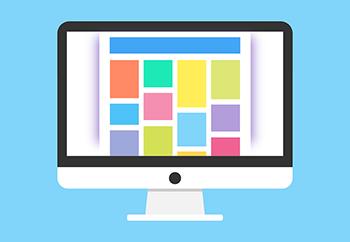 como diseñar pagina web