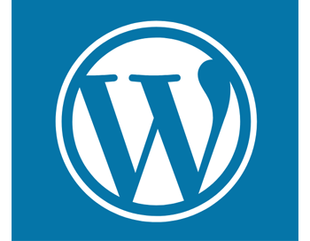 como hacer wordpress blog