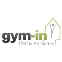 gym in oferta