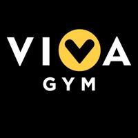viva gym gimnasio oferta