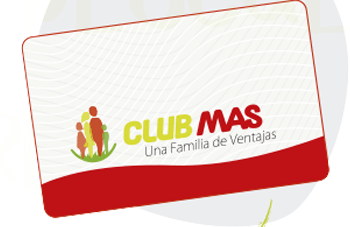 canastilla gratis club mas