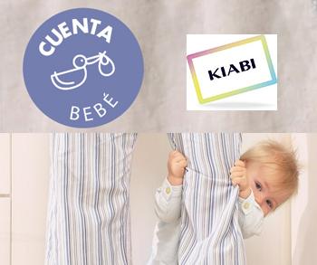 kiabi descuento bebe