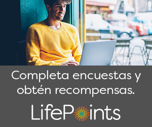 life points opiniones