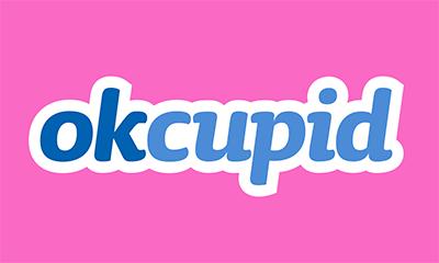 apps gratis citas okcupid