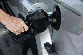 Quince trucos para ahorrar combustible