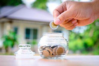 Quince trucos para ahorrar combustible ahorra facil - Trucos ahorrar en casa ...